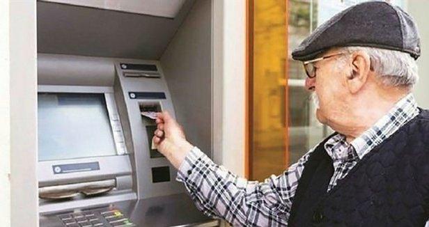 EYT'de son durum! Yeni emeklilik modeli gündemde!