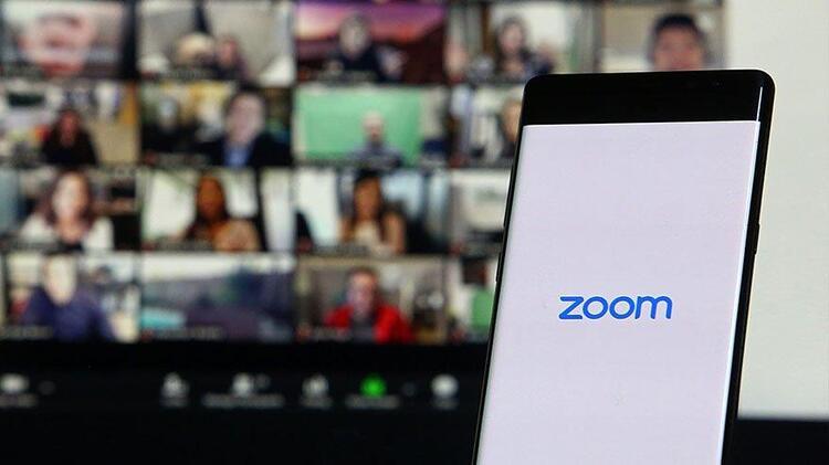Zoom canlı ders izleme! Zoom indirme linki