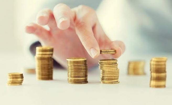 Bankadan müşterilerine yazılı uyarı! 24 Aralık'tan itibaren değiştirilecek!