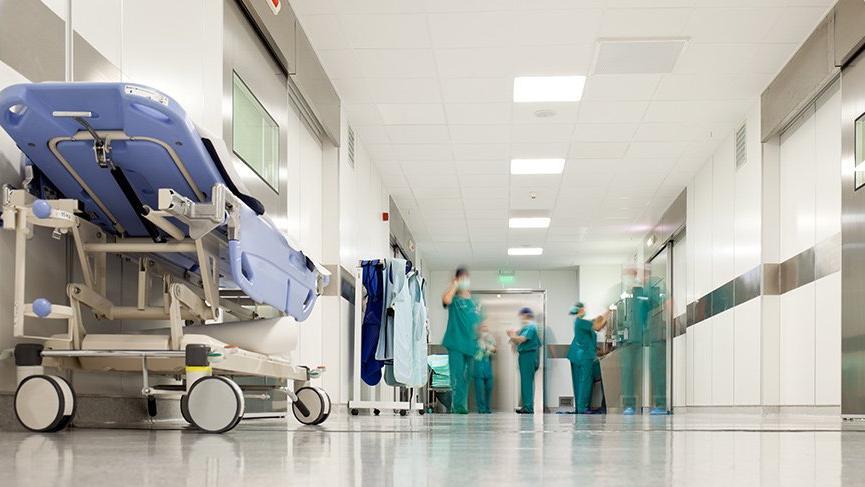 Sağlık Bakanlığı dün 161 kişinin öldüğünü açıklamıştı! Dün sadece 3 ilimizde koronavirüsten 315 kişinin öldüğü ortaya çıktı!