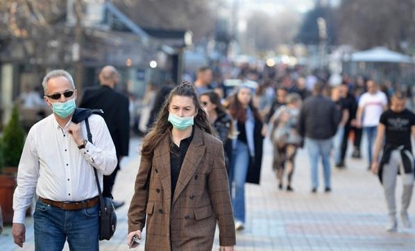 Kent genelinde flaş koronavirüs kararı! Artık zorunlu oldu!