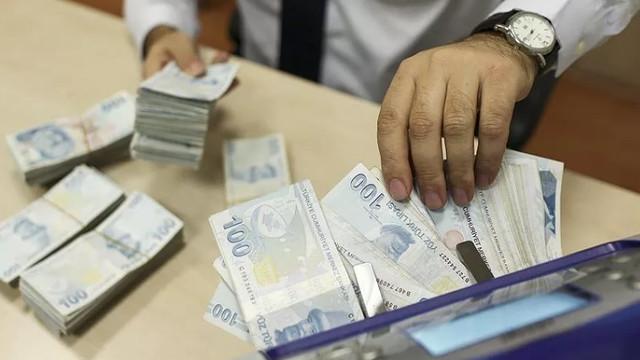 Kamu bankasından müşterilerine müjde! 7/24 para transferi başladı!