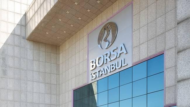 İmzalar atıldı! Borsa İstanbul'un yüzde 10'unu Katar'a devredildi!