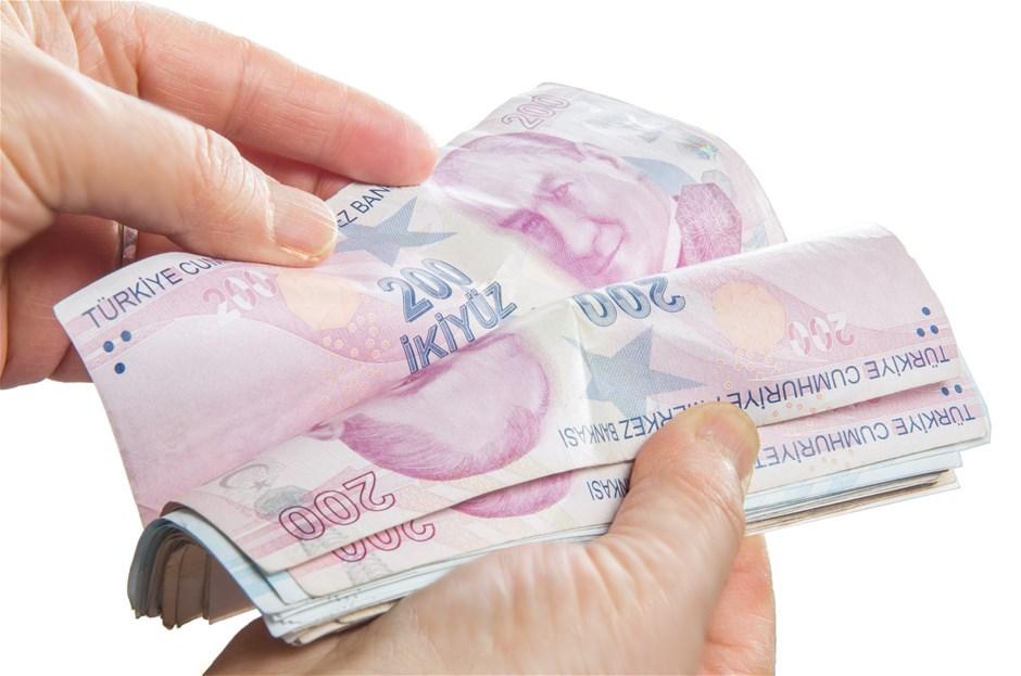 2021 Asgari ücret ne kadar olur? Asgari ücret son dakika gelişmesi