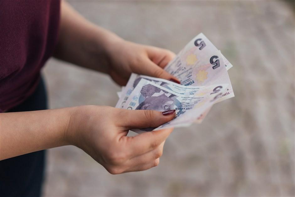 2021 asgari ücret için konuşulan rakamlar! Asgari ücret toplantısı ne zaman yapılacak?
