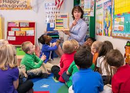 İller peş peşe açıklıyor! Okul öncesi için uzaktan eğitim kararı! Hangi illerde okul öncesinde uzaktan eğitim kararı alındı?