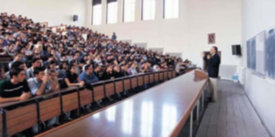 Resmi Gazete'de 17 Üniversite peş peşe duyurdu! 300'den fazla akademik personel alınacak