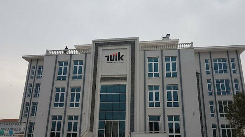 Türkiye İstatistik Kurumu (TÜİK) 16 ilde daimi personel alımı başvuruları başladı!