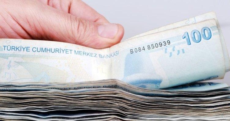 2020 borç yapılandırma başvuruları için geri sayım başladı! Borç yapılandırma başvurusu nasıl yapılır?
