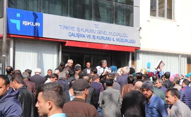 KPSS'siz vasıfsız ve deneyimsiz Büyükşehir Belediyesi personel alacak! Başvurular bugün sona erecek