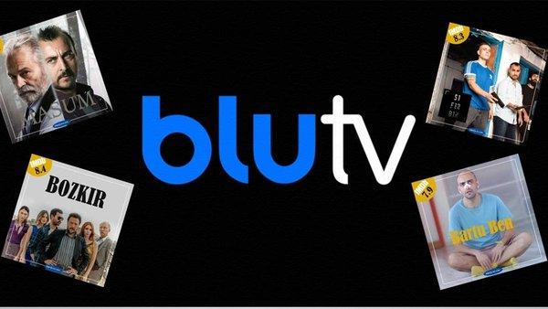 0x0-blu-tv-hafta-sonu-ucretsiz-mi-blu-tv-ucretsiz-uyelik-nasil-yapilir-1607099320017.jpg
