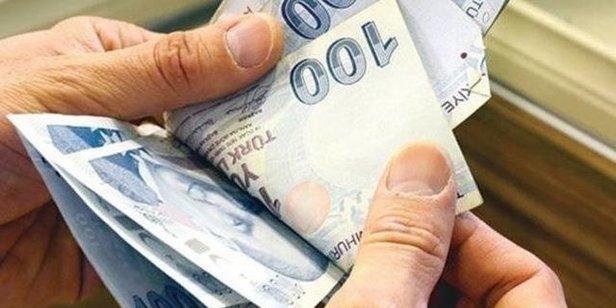 0x0-konut-alamayan-dar-gelirli-ailelere-devlet-40-bin-liraya-kadar-prefabrik-ve-betonarme-ev-yapim-yardimi-hibe-para-destegi-1600151502550.jpg