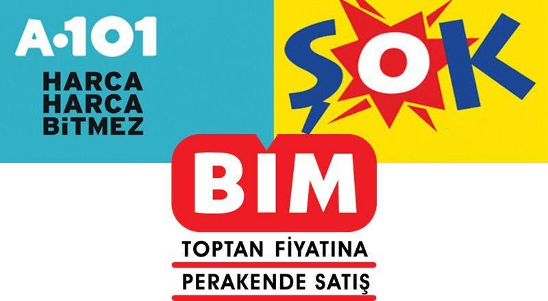 a101-sok-bim-1591075770.jpg