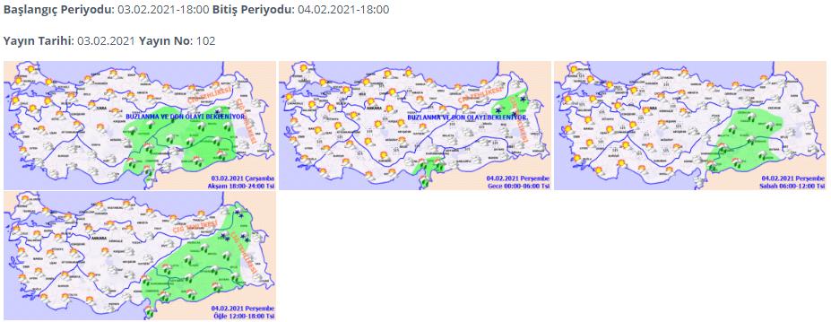 screenshot-114.png