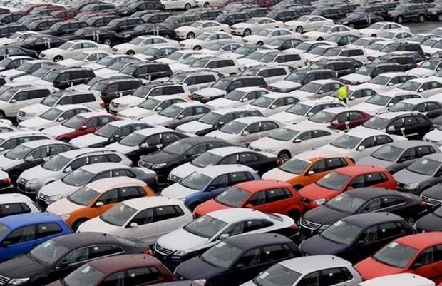 2016'da En Çok Satan Otomobil Markaları