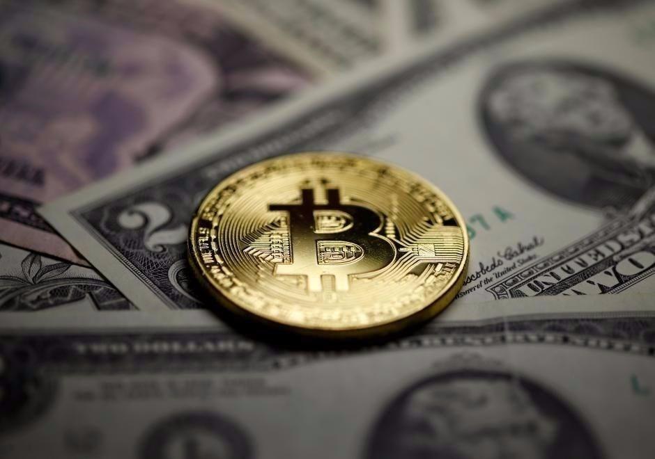 Teknoloji Devi Google Bitcoin Yasağını Kaldırdı