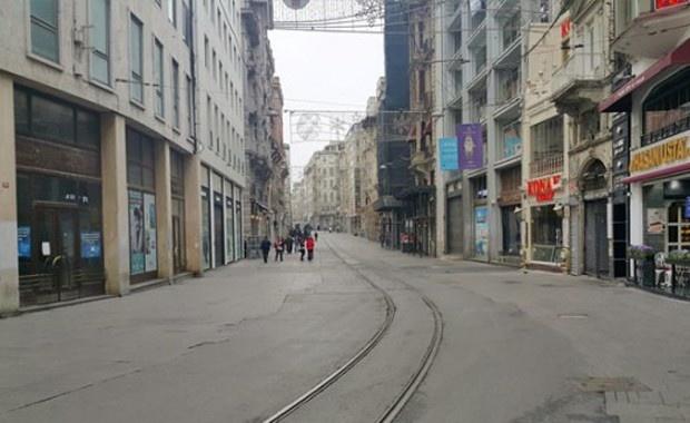 Hazır İstanbul boşken kaçılacak 12 yer