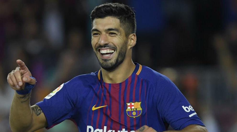 FIFA 2019'un En İyi 10'u Açıklandı