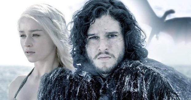 Game Of Thrones hakkındaki bu gerçekleri biliyor muydunuz?