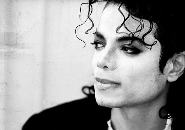 Michael Jackson'ın evinden öyle bir şey çıktı ki...