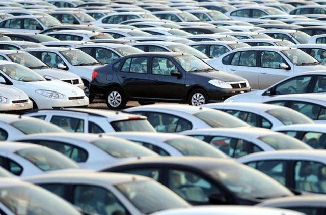 Otomobil Fiyatlarında 20 Bin Liraya Kadar İndirim !