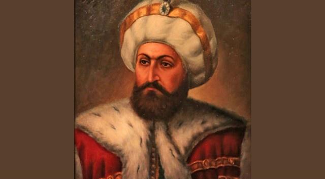 Bilinmeyen yönleriyle Osmanlı padişahları