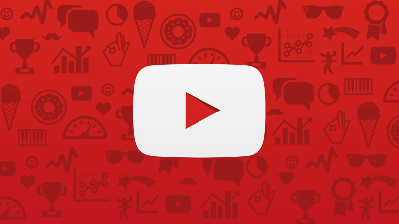 Özellikle YouTube kullananların en çok şikayet ettiği noktalardan biri elbette internetsiz YouTube'u kullanabilmektir.