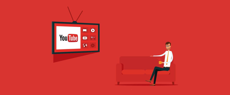 İşte  YouTube Go'da öne çıkan özellikler şöyle: