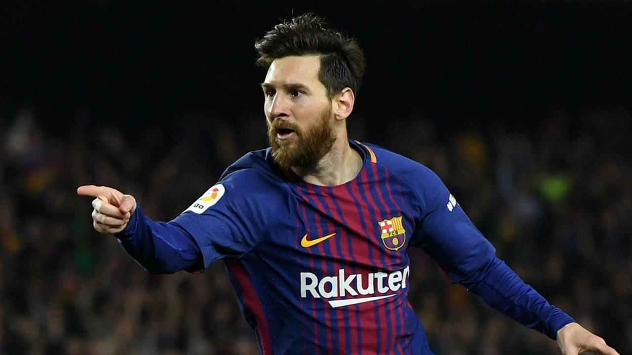 Tüm Zamanların En İyi 10 Futbolcusu