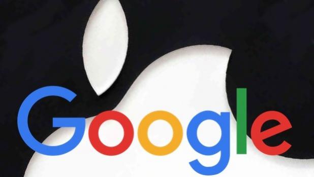 Dünya'nın En İyi ve En Değerli Markaları (Apple Birinciliği Kaptırdı)