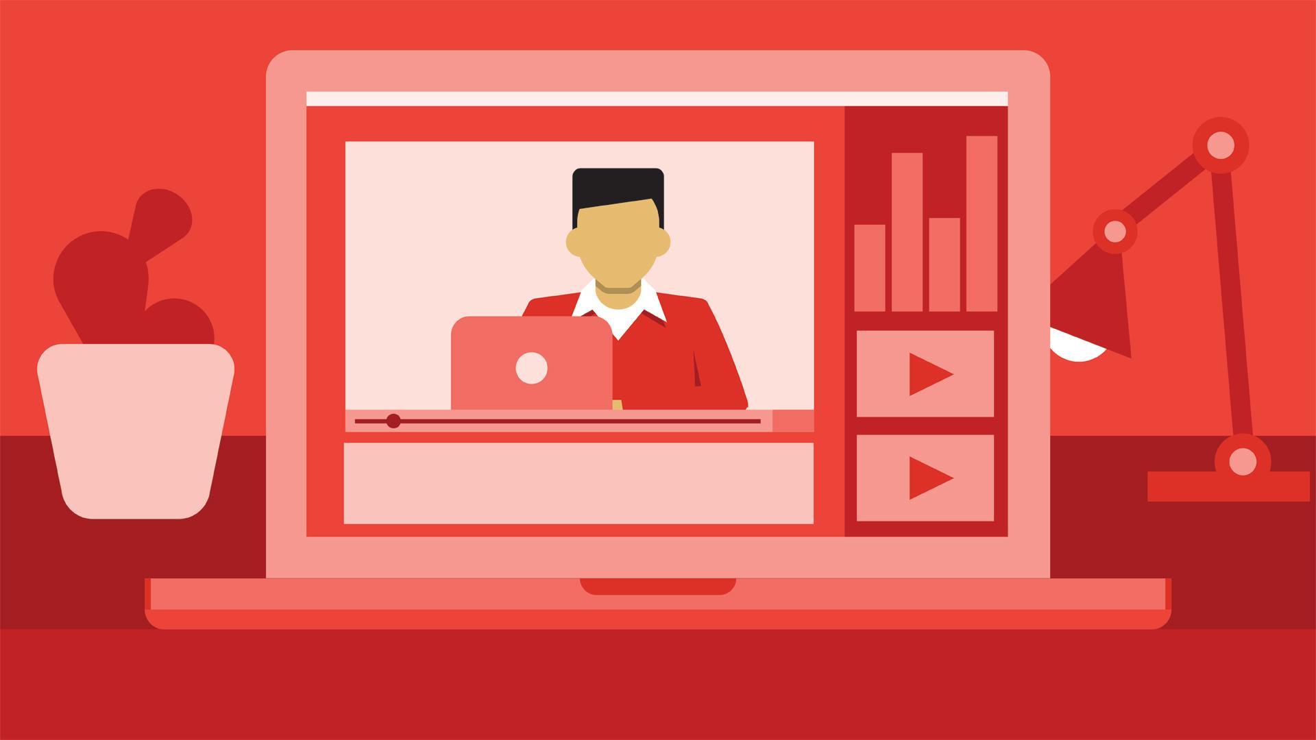 Youtube'da Bunu Yapanlar Dikkat! Şartlarda Değişiklik Yapıldı
