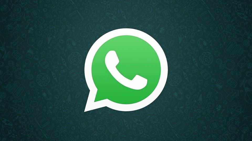 WhatsApp'ta Büyük Değişiklik: Logo Değişiyor
