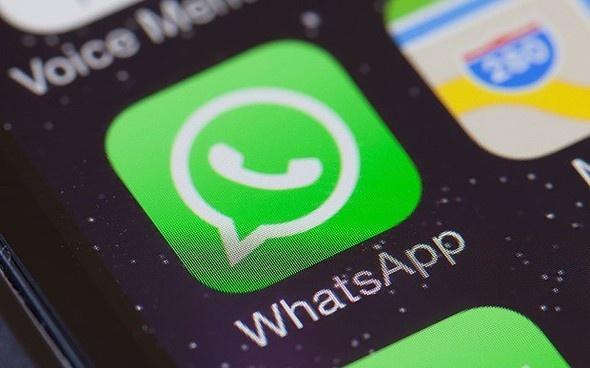 Whatsapp'ın 8 gizli özelliği