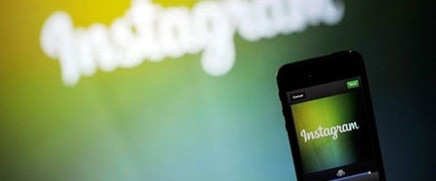 Bu Telefonlardan Instagram Desteği Kaldırılıyor