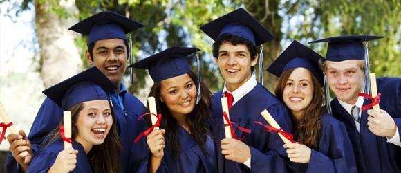Üniversite Öğrencilerinin Yurt Sorunu Bitmiyor
