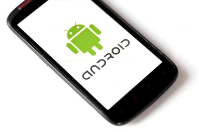 Google Bazı Android Uygulamalarını Kullanımdan Kaldıracak
