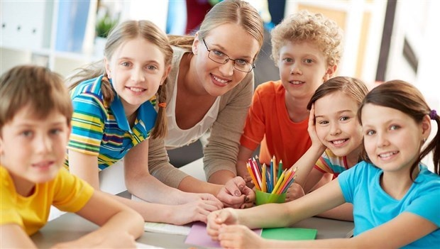 Okul Fobisi Nasıl Önlenir ?