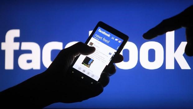 Flaş !!! Facebook'tan Ücretli Haber Aboneliği Servisi