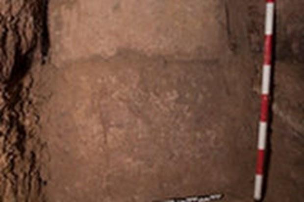 Firavun Döneminden Kalma Mumyalar Bulundu