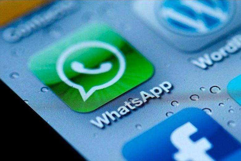 iPhone'lardaki WhatsApp Sorununun Çözüm Yolu