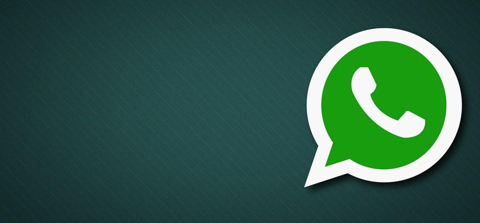 WhatsApp'tan Yeni Özellik: Beyaz Yalanlar Deşifre Oluyor