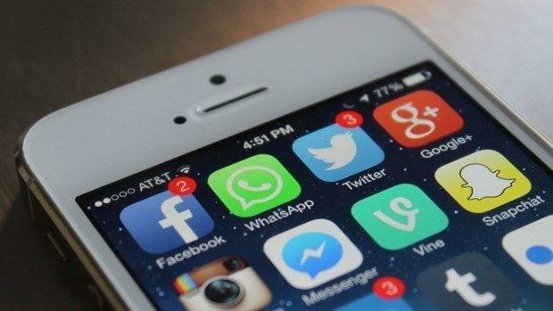 iPhone Kullanıcıları Müjde! WhatsApp Güncellendi