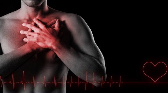Kalp krizi 1 ay önceden nasıl anlaşılır?