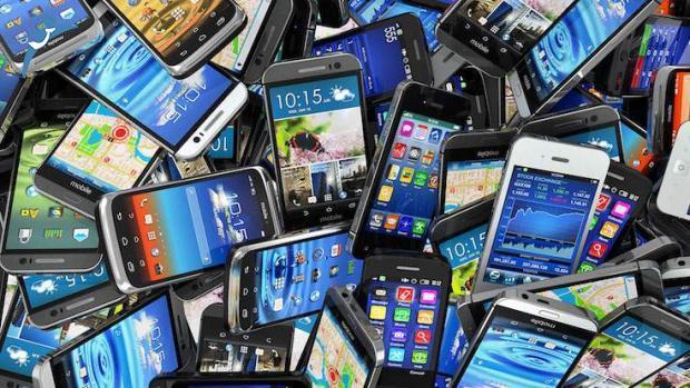 En Az Arızalanan 10 Telefon