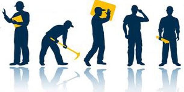 İşsizler Dikkat ! İŞKUR'dan 15 Bin 945 Kişilik İstihdam İmkanı