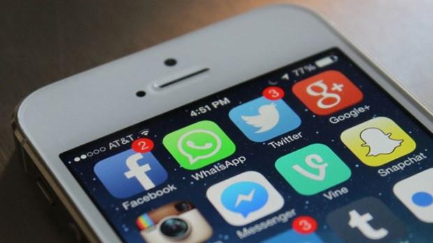 Son dönemde platforma entegre ettiği yenilikler ile adını duyuran WhatsApp, bu sefer sistem açığı ile gündemde.