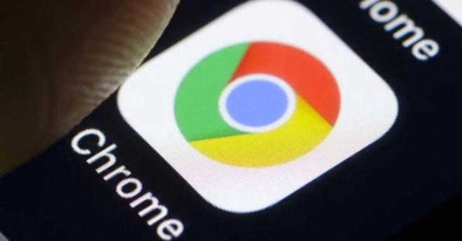 32 Milyon Android Cihaz Artık Google Chrome Kullanamayacak