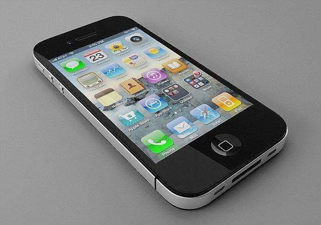 Eski iPhone'lar Neden Yavaşlıyor? Bilerek Mi Yavaşlatılıyor?