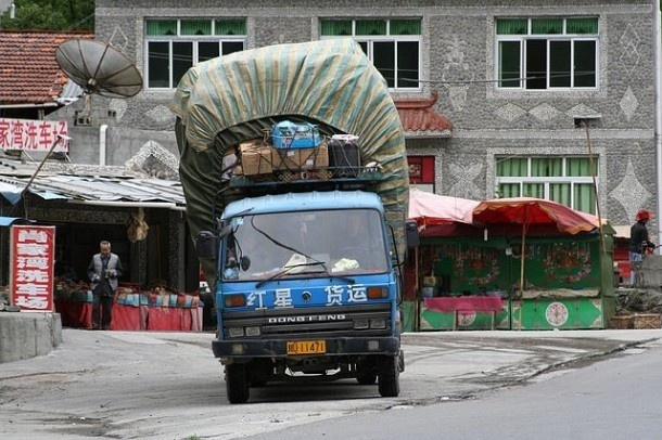 Çin'in tek seferde işi bitirme yöntemleri