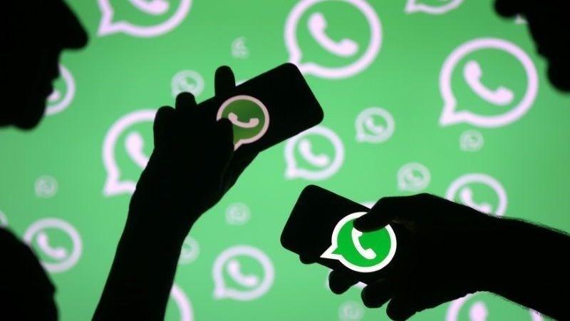 WhatsApp Bazı Cihazlardan Desteği Çekiyor